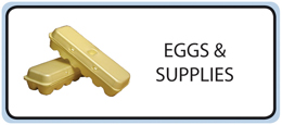 Eggs & Supplies