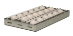0249 - Large Egg Setting Tray